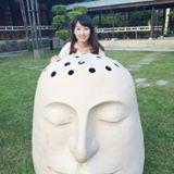 smile52777