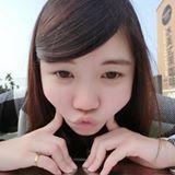 tingyu_0424