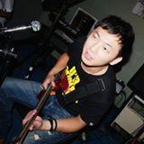 alvin_wang