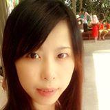 kiki_angela