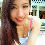 ray_hua