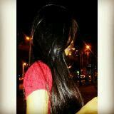 rl_hiouzkey