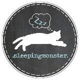 .sleepingmonster.