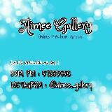 aimee_gallery
