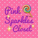 pinksparklescloset