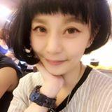 queenie_feng