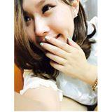 victoria_wang
