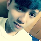 wei_wei.