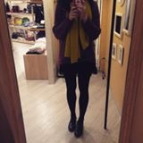 yunie_1026
