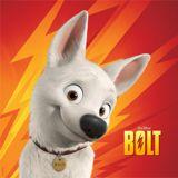 boltdog