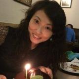 krista_yu