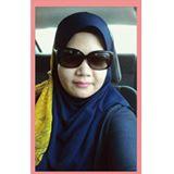 naliha_azmee