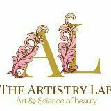 theartistrylab