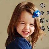 chienhui1213