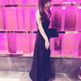 joan_jiang