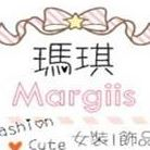 margiis58