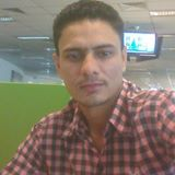 saif_khan_malaysia