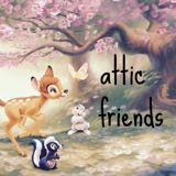 attic_friends