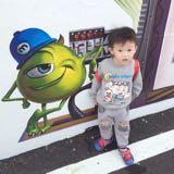 gucci_winnie