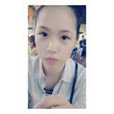 linlin_shiu