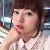 miss_shiny