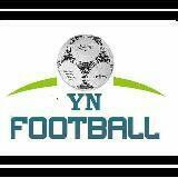 yn_servicios