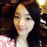 yunsweety