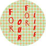 forourforlife