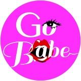 gobabe