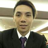 ricky_au83