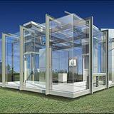 theglasshouse7