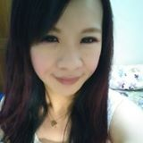 tin_yiu369