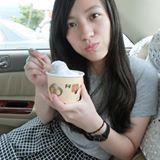 chen_yu_