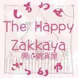 happyzakkaya