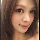 momo_lai