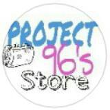 projectninetysix_store
