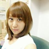 rina_xiao
