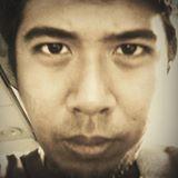 anariq_kye24