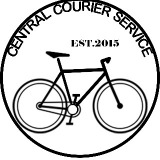 centralcourierservicesg