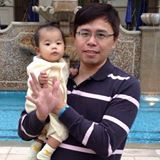 edward_liao
