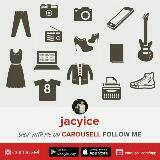 jacyice
