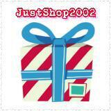 justshop2002