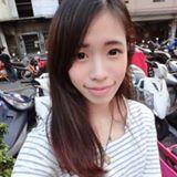 diana_c