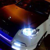 jack_wong8952