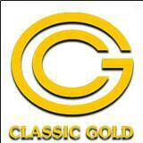 classicgold