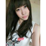 jo_an
