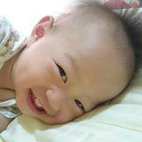 shino071628