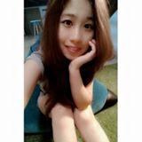 yunfang