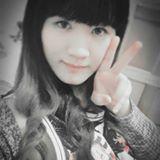 fouryu