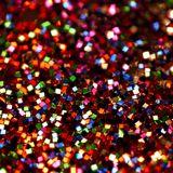 glittersandpixiedust